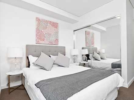 Apartment - 6/97 Peninsula ...