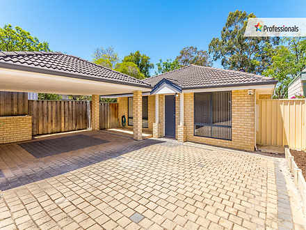 House - 2/4 Humphry Street,...
