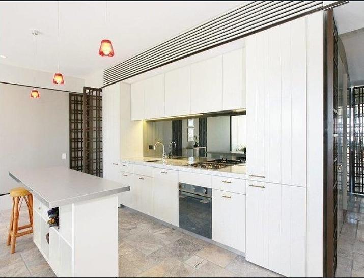 Apartment - LEVEL 3/306/18 ...