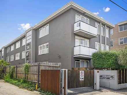 10/49 Decarle Street, Brunswick 3056, VIC Apartment Photo