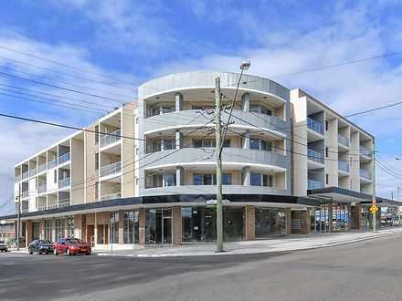 Apartment - LEVEL 2/101 Cla...