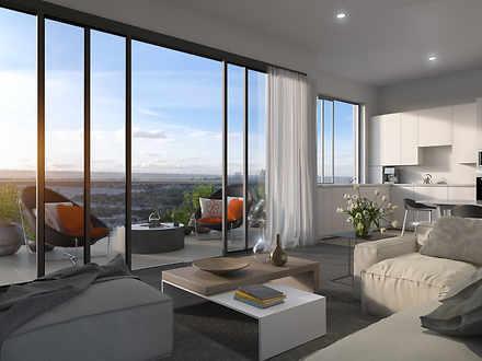 Apartment - 1606/118 Goodwo...