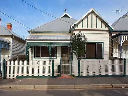 House - 26 Manton Street, R...