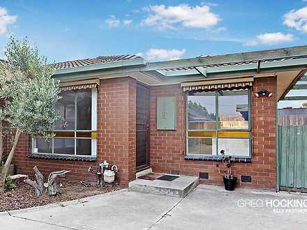 4/3 New Street, South Kingsville 3015, VIC Unit Photo