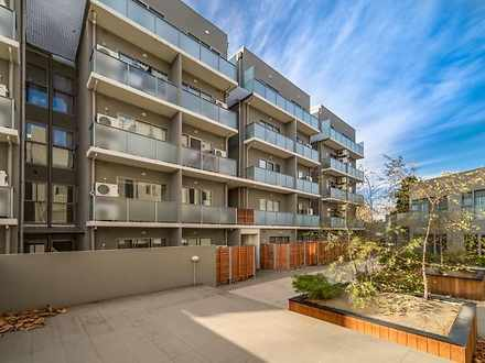 Apartment - 211/7 Dudley St...