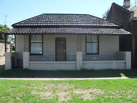House - 186 Durham Street, ...
