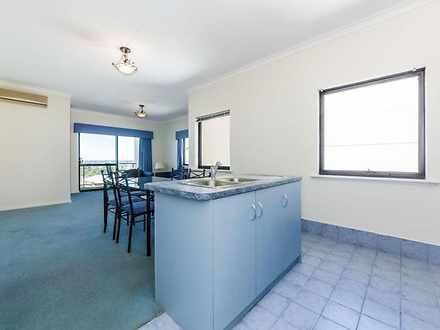 Apartment - 75/273 Hay Stre...