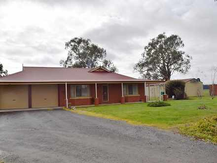 House - 398 Markwood   Tarr...