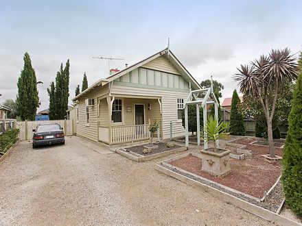 House - 14 Cottrell Street,...