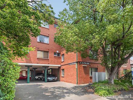1/40 Upton Road, Prahran 3181, VIC Apartment Photo