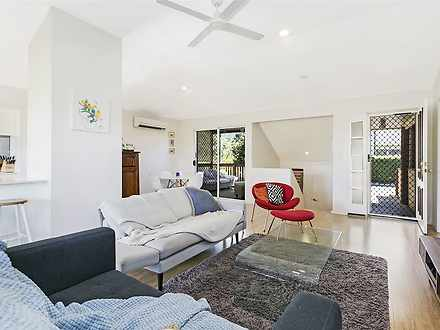 Townhouse - 15/82 Russell T...