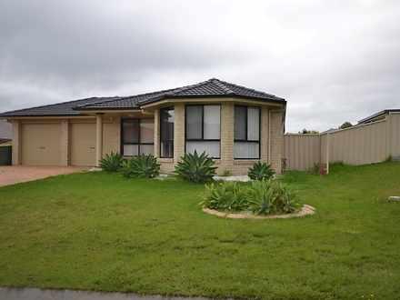 House - 11 Riveroak Road, W...