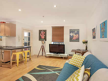 Apartment - 113/9 Greenknow...