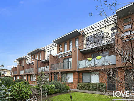 Townhouse - 38/85C Clyde St...