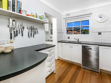 Apartment - 12/1 Boronia St...