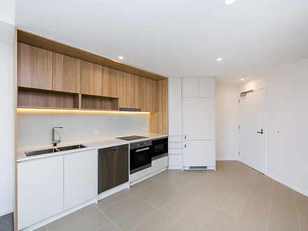 Apartment - 16/5 Kerridge S...