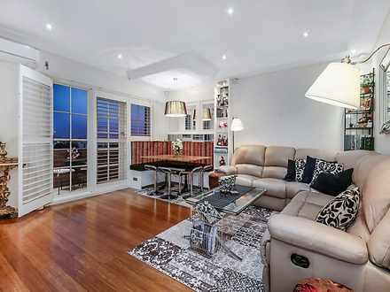 Apartment - 24/18 Belmore S...