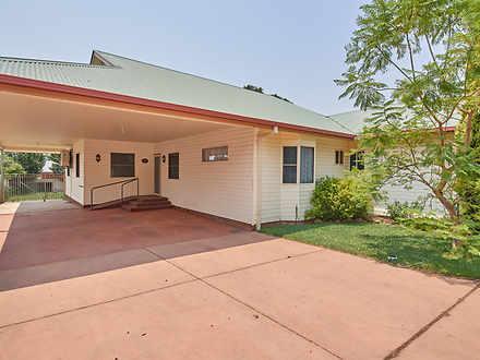 House - 331 Lake Albert Roa...