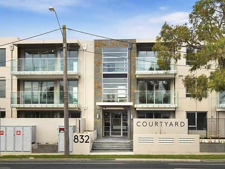 Apartment - 103/832 Doncast...