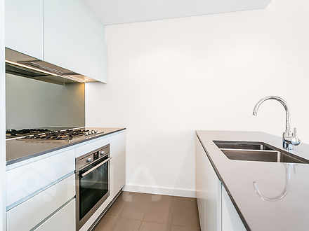 Apartment - 506/16 Hilly St...