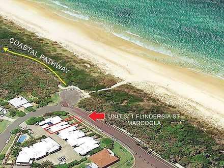 Unit - 3/1 Flindersia Stree...