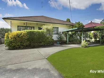 House - 5 Rowallan Avenue, ...