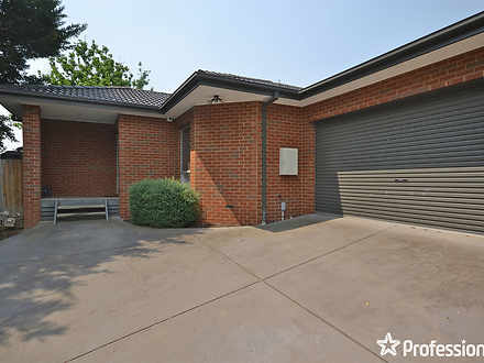 House - 30A Andrew Street, ...