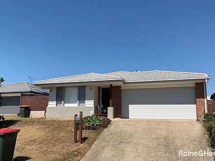 37 Koda Street, Burpengary 4505, QLD House Photo
