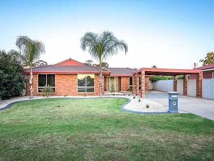 12 Attwood Court, Shepparton 3630, VIC House Photo