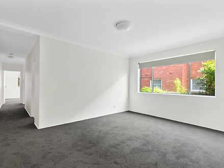 Apartment - 2/27 Hampton St...