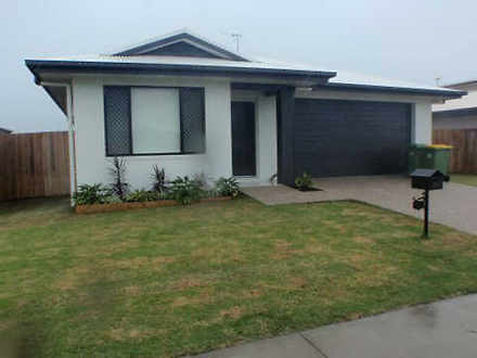 House - 5 Schooner Avenue, ...
