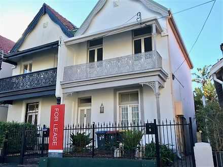 Apartment - 1/38 Victoria S...