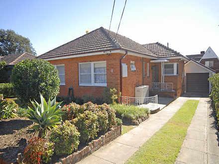 9 Ormonde Avenue, Epping 2121, NSW House Photo