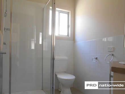 8ea91224d94989eae1dd7b0a 14808 bathroom 1579076300 thumbnail