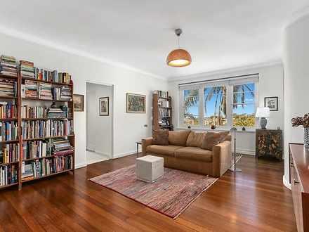 Apartment - 9/129 Victoria ...