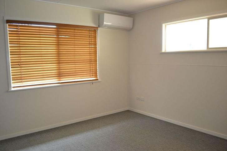 75 Suter Road, Mount Isa 4825, QLD House Photo