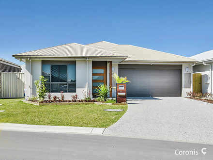 House - 31 Lime Crescent, C...