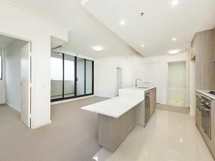 Apartment - 810/7 Washingto...