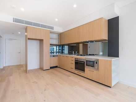 Apartment - 206/22B George ...
