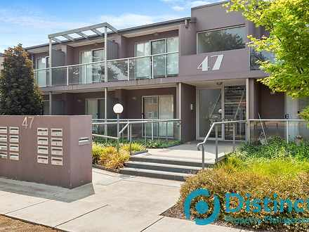 4/47 Majura Avenue, Dickson 2602, ACT Apartment Photo