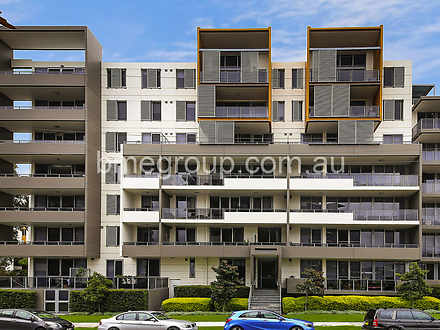 Apartment - UNIT 630/28 Bon...