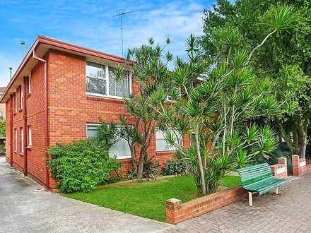 Unit - 5/41 Morts Road, Mor...