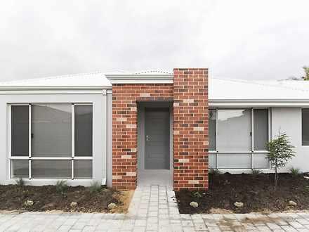 House - 65A Upton Street, S...