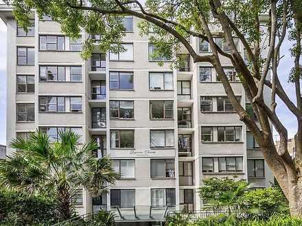Apartment - 1D/20-22 Onslow...