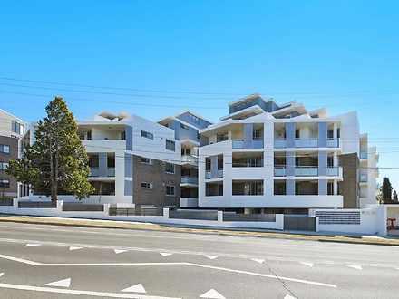 Apartment - 44/331 Peats Fe...