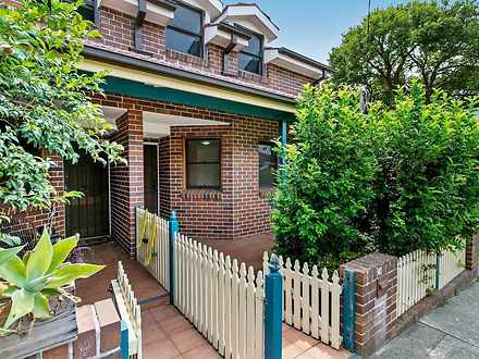 Townhouse - 7B Victoria Str...