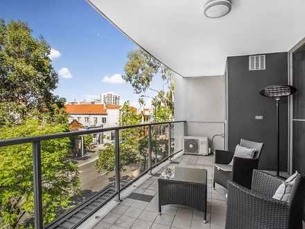 Apartment - 9/259-269 Hay S...