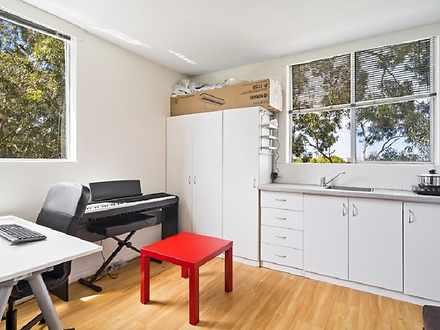 Apartment - 33/595 Willough...