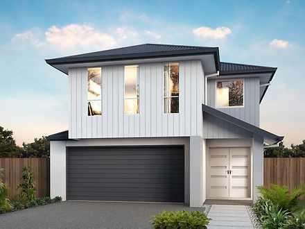 210 Darlington Drive, Yarrabilba 4207, QLD House Photo