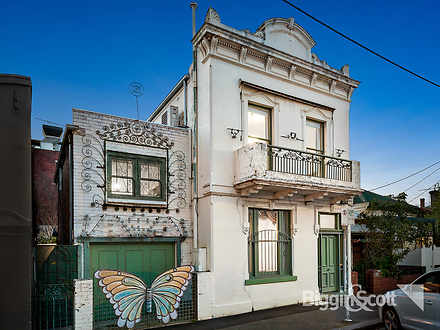 House - 60 Stanley Street, ...